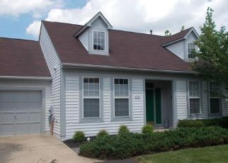 Foreclosure Home in Ashburn, VA, 20147,  CRAPE MYRTLE TER ID: P1540824