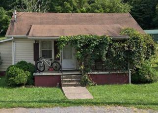 Casa en ejecución hipotecaria in Smyth Condado, VA ID: P1540896