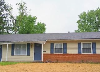 Foreclosure Home in Sterling, VA, 20164,  W BEECH RD ID: P1540901
