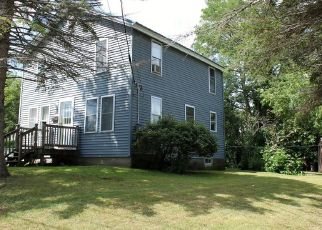 Foreclosed Homes in Auburn, ME, 04210, ID: P1540937