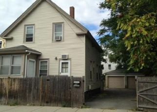 Foreclosure Home in Lawrence, MA, 01843,  SPRINGFIELD ST ID: P1540989