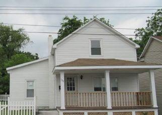 Casa en ejecución hipotecaria in Frankfort, NY, 13340,  LOCK ST ID: P1541021