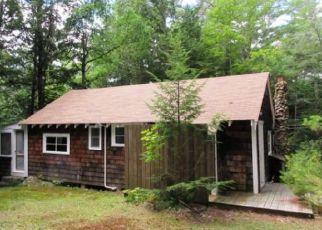 Foreclosure Home in Hillsborough, NH, 03244,  MEGAN LN ID: P1541033