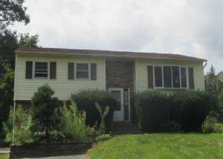 Casa en ejecución hipotecaria in Mechanicville, NY, 12118,  HUDSON RIVER RD ID: P1541043