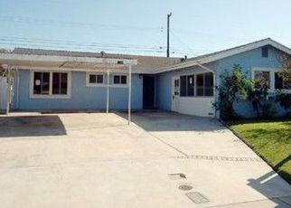 Casa en ejecución hipotecaria in Oxnard, CA, 93033,  W KAMALA ST ID: P1541147