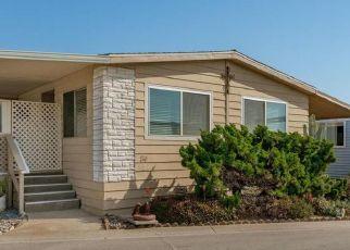 Casa en ejecución hipotecaria in Oxnard, CA, 93035,  W 5TH ST SPC 68 ID: P1541157
