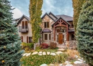 Foreclosed Homes in Salt Lake City, UT, 84121, ID: P1541180