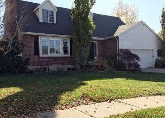 Foreclosure Home in Centerville, UT, 84014,  WILLOW RIDGE CIR ID: P1541196