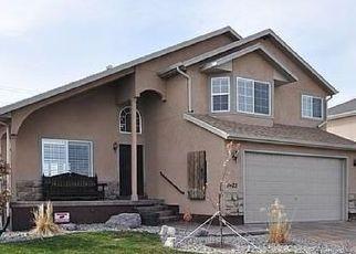Foreclosure Home in Saratoga Springs, UT, 84045,  S HORSESHOE RD ID: P1541238