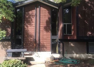 Foreclosure Home in Provo, UT, 84604,  INDIAN HILLS DR ID: P1541248