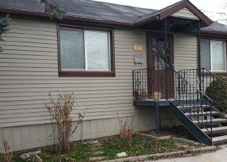 Foreclosure Home in Pleasant Grove, UT, 84062,  GROVE CREEK DR ID: P1541255