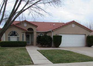 Foreclosure Home in Washington county, UT ID: P1541297