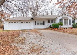 Foreclosure Home in Collinsville, OK, 74021,  S 20TH ST ID: P1541328