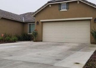 Casa en ejecución hipotecaria in Visalia, CA, 93291,  N STOKES CT ID: P1541404