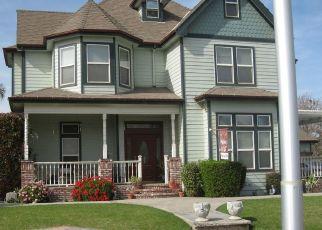 Casa en ejecución hipotecaria in Tulare, CA, 93274,  TOLLIN RD ID: P1541416