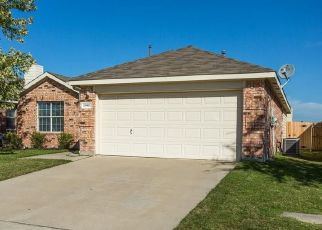 Foreclosure Home in Haslet, TX, 76052,  ROPING REINS WAY ID: P1541490