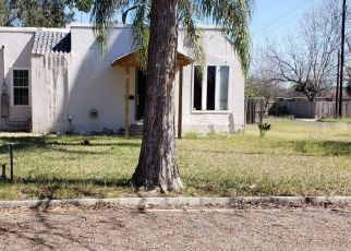 Foreclosure Home in Mercedes, TX, 78570,  S ILLINOIS ST ID: P1541521
