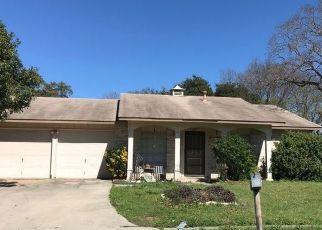 Foreclosure Home in San Antonio, TX, 78233,  LAKE CHAMPLAIN ST ID: P1541575