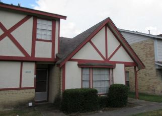 Foreclosure Home in Humble, TX, 77338,  COUNTRY VILLAGE BLVD ID: P1541623