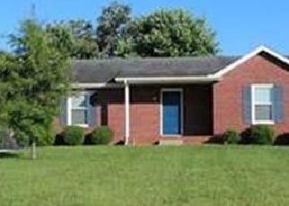 Foreclosure Home in Clarksville, TN, 37042,  BOB WHITE DR ID: P1541679