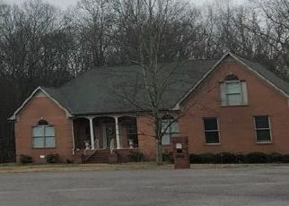 Foreclosure Home in Murfreesboro, TN, 37129,  SHADELAND CT ID: P1541684