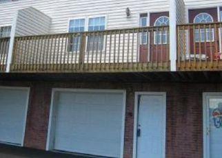 Foreclosure Home in Bristol, TN, 37620,  WINNERS CIR ID: P1541698