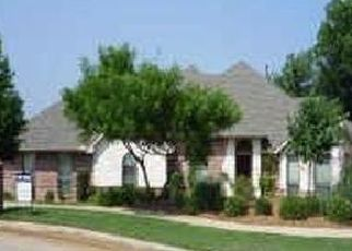 Foreclosure Home in Arlington, TX, 76016,  SILVER WIND CT ID: P1541920