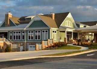 Foreclosure Home in Millsboro, DE, 19966,  WINDSWEPT DR ID: P1541944