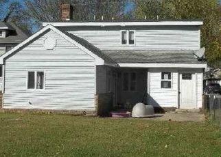 Foreclosure Home in Seaford, DE, 19973,  E SPRUCE ST ID: P1541947