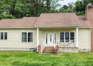 Foreclosure Home in Lewes, DE, 19958,  STAMPER DR ID: P1541953