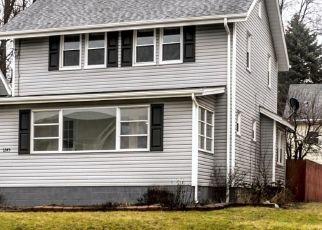Casa en ejecución hipotecaria in Akron, OH, 44310,  GORGE BLVD ID: P1541997