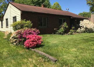 Casa en ejecución hipotecaria in Akron, OH, 44306,  HAMMEL ST ID: P1542016