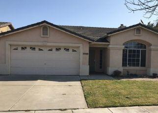 Casa en ejecución hipotecaria in Riverbank, CA, 95367,  WESTMINSTER CT ID: P1542099