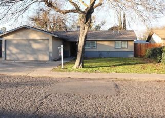 Casa en ejecución hipotecaria in Modesto, CA, 95355,  TULANE DR ID: P1542111