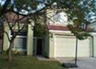 Casa en ejecución hipotecaria in Modesto, CA, 95357,  WILMONT LN ID: P1542112