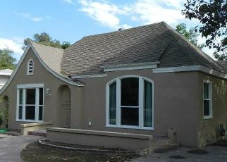 Casa en ejecución hipotecaria in Modesto, CA, 95351,  MAZE BLVD ID: P1542123