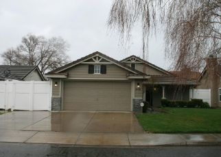 Casa en ejecución hipotecaria in Modesto, CA, 95351,  OAK GROVE RD ID: P1542130