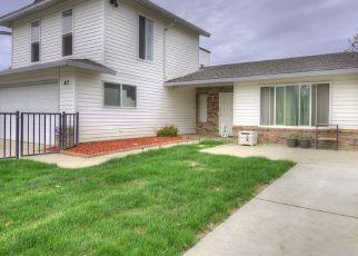Casa en ejecución hipotecaria in Modesto, CA, 95356,  PALMILLA DR ID: P1542131