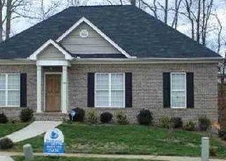 Casa en ejecución hipotecaria in Moore, SC, 29369,  HEATHROW CT ID: P1542142