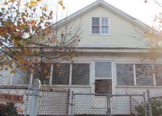 Casa en ejecución hipotecaria in Pacolet, SC, 29372,  MOORE ST ID: P1542150