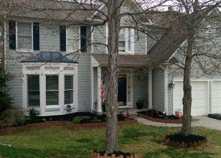 Casa en ejecución hipotecaria in Lawrenceville, GA, 30044,  DUNLIN FIELDS DR ID: P1542180