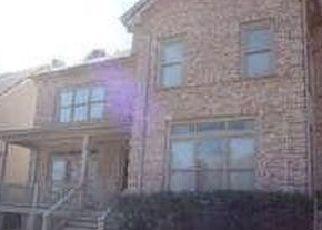 Casa en ejecución hipotecaria in Snellville, GA, 30078,  GOVERNORS WALK BLVD ID: P1542203