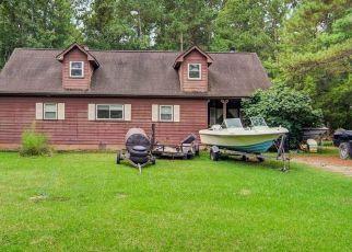 Foreclosure Home in Moncks Corner, SC, 29461,  OT WALLACE BLVD ID: P1542275