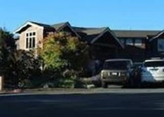 Casa en ejecución hipotecaria in Edmonds, WA, 98020,  BIRCH ST ID: P1542313