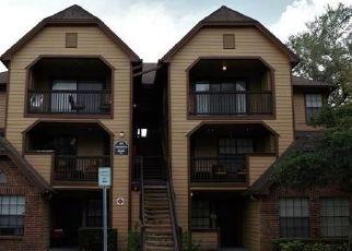 Casa en ejecución hipotecaria in Altamonte Springs, FL, 32701,  LAKEPOINTE DR ID: P1542333