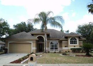 Foreclosure Home in Oviedo, FL, 32765,  YORKSHIRE DR ID: P1542345
