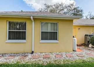 Foreclosure Home in Longwood, FL, 32750,  CITRUS TREE LN ID: P1542368