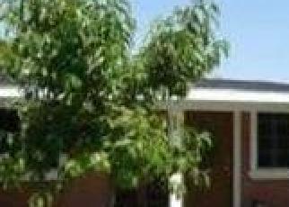 Casa en ejecución hipotecaria in San Jose, CA, 95122,  BISCAYNE WAY ID: P1542403