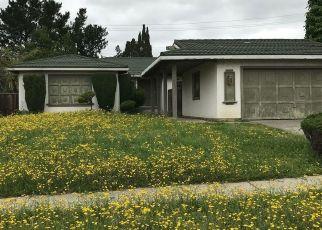 Casa en ejecución hipotecaria in San Jose, CA, 95121,  FORESTWOOD DR ID: P1542404