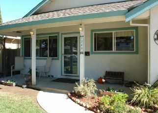 Foreclosure Home in Gilroy, CA, 95020,  PRINCEVALLE ST ID: P1542421